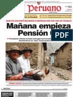 20111104_Programa Pensión 65
