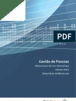 [6871 - 17842]gestao_de_pessoas_6479