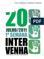 recitaldepoesias-1semanaculturalintervenha-110722115342-phpapp01