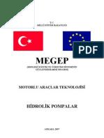 hidrolik_pompalar
