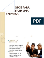 2987367 Requisitos Para Constituir Una Empresa1