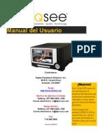 QR4074 Manual SP