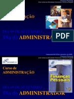 FJK Seminario Finanças