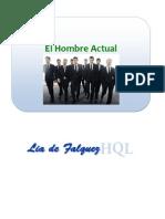 elhombreactual-100404000502-phpapp01