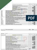 11-12 Indicadores evaluación Mate 6ºprimaria