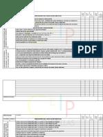 11-12 Indicadores evaluacion Mate 5ºprimaria