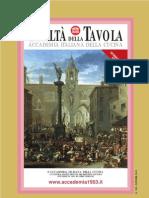 Accademia Italiana 10-10