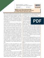 111123_nota42_reversion a La Ch Guadalquivir