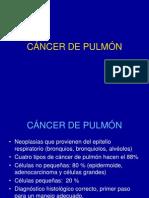 cancerdepulmon-100425121525-phpapp01