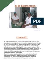 Clase_11_Central_de_Esterilización