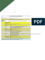 Pauta_de_Evaluaci_n_de_Sitios_Web_2011(Final)
