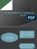 ExpO.procesal