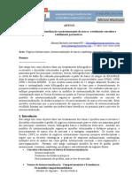 ARTIGO-Marketing e Internacionalizacao de Empresas-Miriam Machado- 2009[1]
