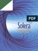 Catalogo General 2011 2012