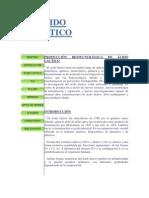 ÁCIDO LÁCTIC1
