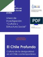 El_Chile_Profundo_presentación power point