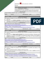 3s Proyecto-II La Prensa
