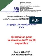 CoursSQL_Jacquenet(exterieur)