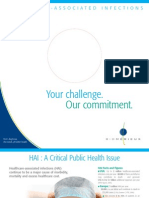 HAI Brochure