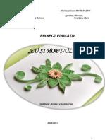 PROIECT EDUCATIV 06.04.2011 (1)