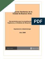 ESPAÑA 1800- ASIS 2008