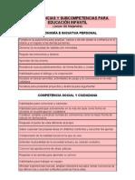5.3.Descriptores_CCBB_Infantil