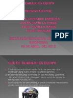 Presentacin1 Etika de Danny Pipe Mono Julian - Copia - Copia (2)