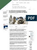 22-11-11 Xenofobia en España