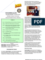 Moraga Rotary Newsletter Nov 22 2011 (4)