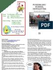 Pukeokahu Newsletter No. 33