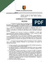 05856_10_Citacao_Postal_jjunior_AC1-TC.pdf