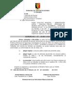Proc_03769_98_03.76998concursoitaporangaregularprazoato.doc.pdf