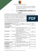 04824_02_Citacao_Postal_cmelo_AC1-TC.pdf