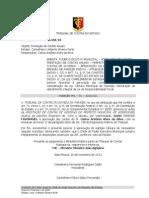 05458_10_Citacao_Postal_fvital_PPL-TC.pdf