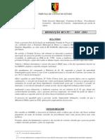 09516_11_Citacao_Postal_cmelo_RC1-TC.pdf