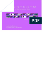 Contexto+Adolescente_programa2011