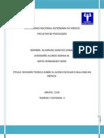 TRABAJO DE CRIMINALISTICA1