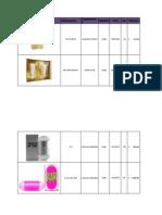 Catalogo de perfumenes 2011(1)