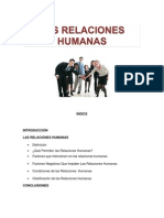 RELACIONES HUMANAS01