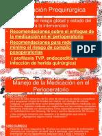 medicac periopunico