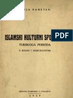 Alija_Nametak_Islamski_kulturni_spomenici...