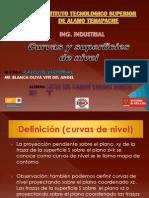 Lucia Del Carmen Vargas Ramos_cv_iie_diapositivas Unidad 4
