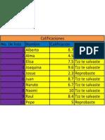 73073517-Evidencia-17