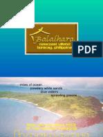 Balaihara Power Point Presentation