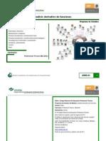 AIND01-PROG-Analisisderivativofunciones01