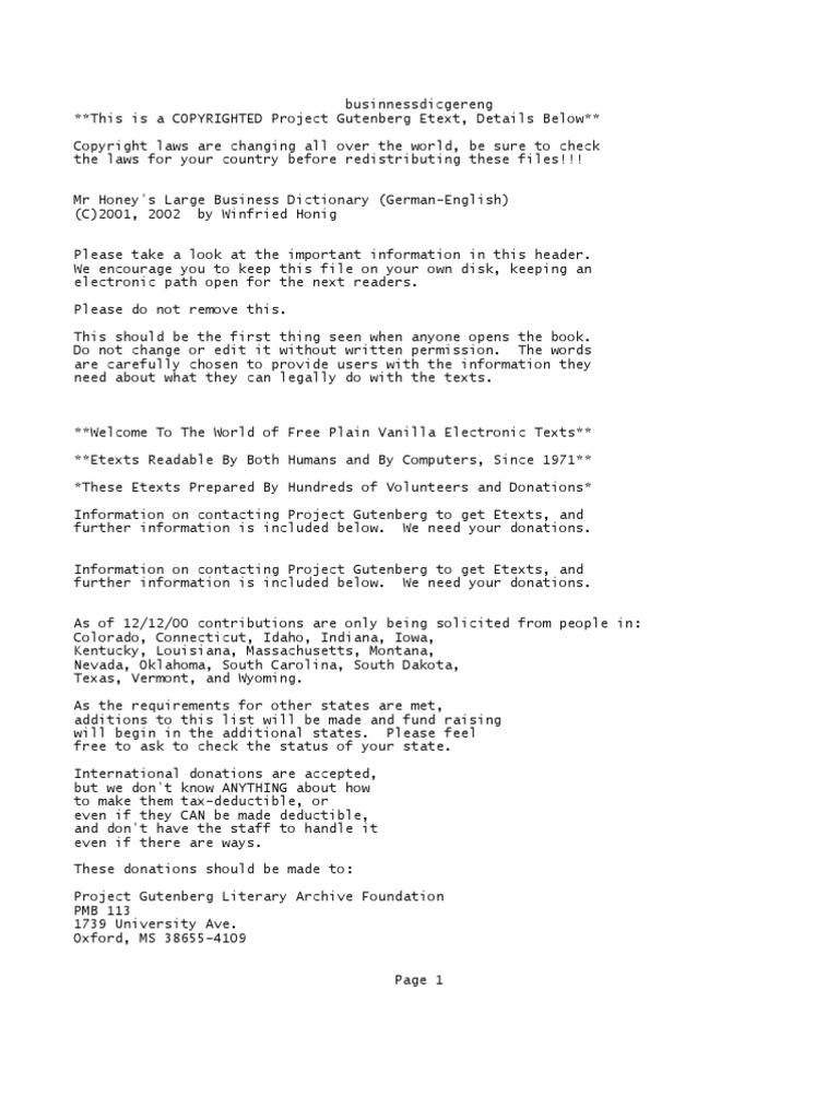 Nett Beispiele Für Beschäftigung Verification Letters Galerie ...