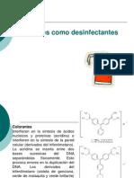 Expo Sic Ion de Microbiologia (v.a)