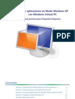 Modo_Windows_XP_Guia_practica_para_PYMES_es