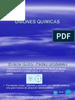 Uniones_quimicas