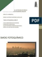 Presentacion Expo(1)